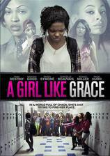 Movie A Girl Like Grace