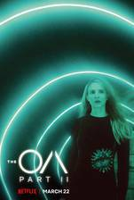 Movie The OA