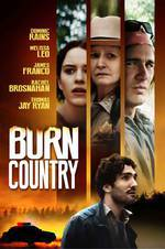 Movie Burn Country