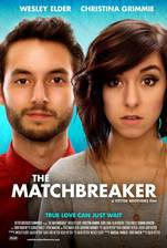 Movie The Matchbreaker
