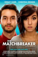 The Matchbreaker