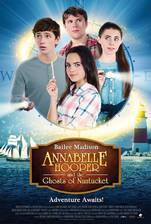 Movie Annabelle Hooper and the Ghosts of Nantucket