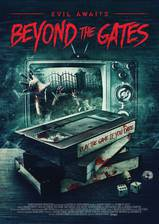 Movie Beyond the Gates