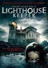 Movie Edgar Allan Poe's Lighthouse Keeper