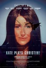 Movie Kate Plays Christine