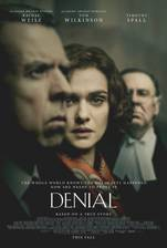 Movie Denial