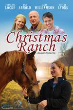 Movie Christmas Ranch
