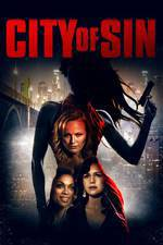 Movie City of Sin