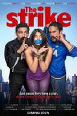 Movie The Strike