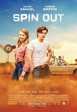 Movie Spin Out