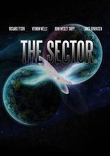 Movie The Sector