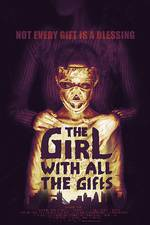 Movie The Girl with All the Gifts