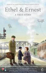 Movie Ethel & Ernest