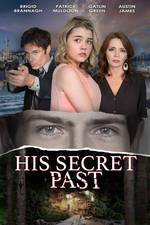 Movie His Secret Past