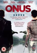 Movie Onus