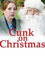 Movie Cunk on Christmas
