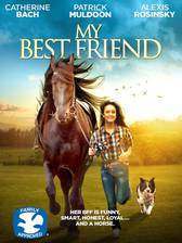 Movie My Best Friend