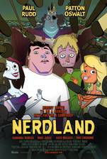 Movie Nerdland
