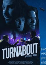 Movie Turnabout