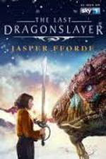 Movie The Last Dragonslayer