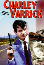 Movie Charley Varrick