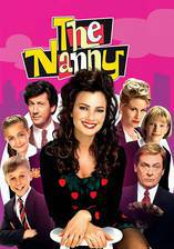 Movie The Nanny