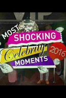 Most Shocking Celebrity Moments 2016