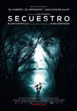 Movie Boy Missing (Secuestro)