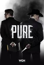 Movie Pure