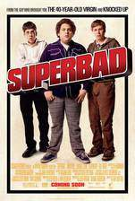 Movie Superbad