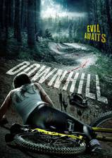 Movie Downhill