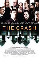 Movie The Crash (Jekyll Island: Conspiracy)