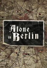 Movie Alone in Berlin