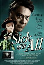 Movie Sick of it All