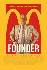 Movie The Founder