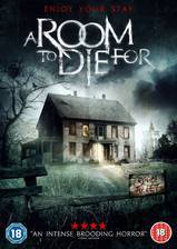 Movie A Room to Die For