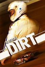 Movie Alabama Dirt