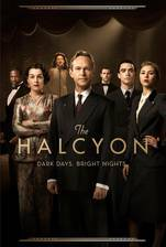 Movie The Halcyon