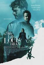 Movie The 9th Life of Louis Drax