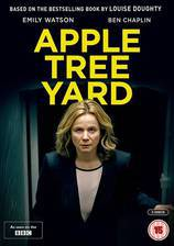 Movie Apple Tree Yard