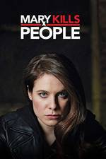 Movie Mary Kills People