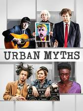 Movie Urban Myths