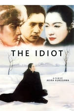 Movie The Idiot