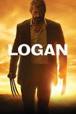 Movie Logan (Wolverine 3)