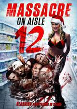 Movie Massacre on Aisle 12