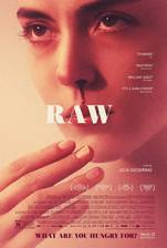 Movie Raw