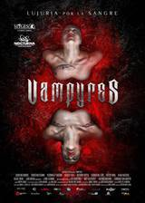 Movie Vampyres