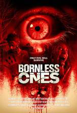 Movie Bornless Ones