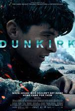 Movie Dunkirk
