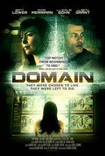 Movie Domain